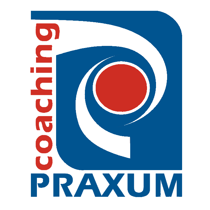 PRAXUM Coaching